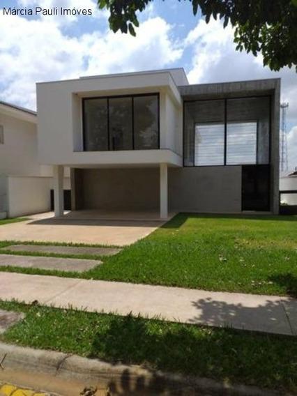 Casa No Condomínio Reserva Da Serra - Medeiros - Jundiaí - Ca03140 - 67611970