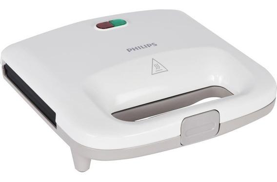 Sandwichera Philips Hd2393