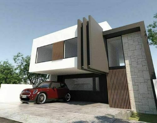 Imagen 1 de 2 de Casa Con Excelente Acabado  Y Precio