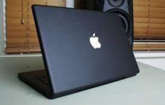 Macbook A1181 Early 2008