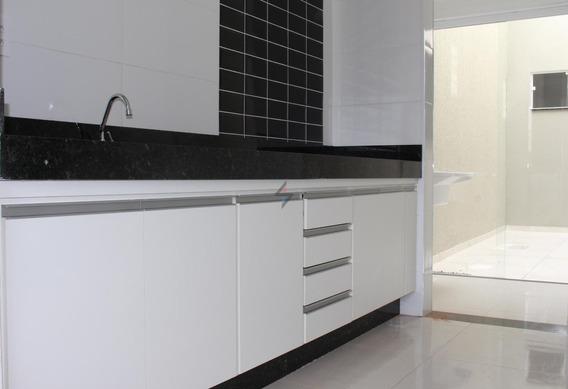 Apartamento À Venda Em Villagio Mundo Novo - Ap001153