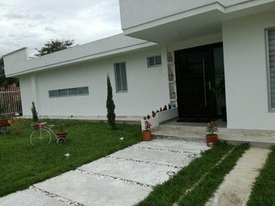 Se Vende Casa En Condominio En Yopal
