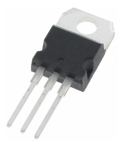 10pçs Transistor Bipolar Npn Tip31