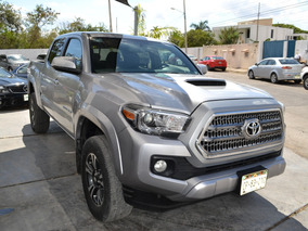Toyota Tacoma 3.5 Trd Sport At