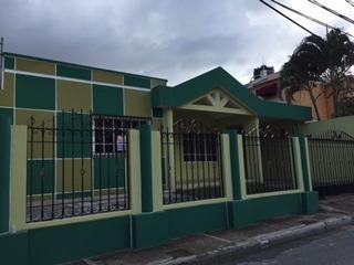 Comoda, Hermosa Y Amplia Casa
