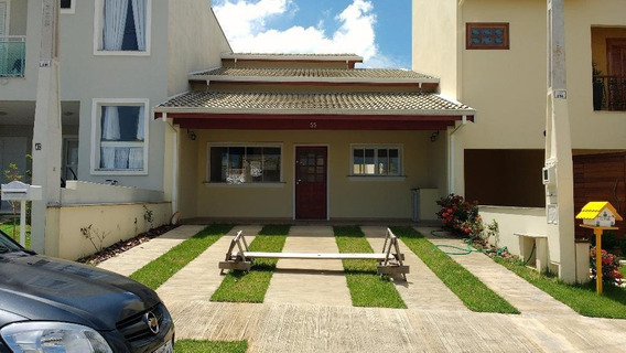Casa Em Jardim Panorama, Indaiatuba/sp De 125m² 3 Quartos À Venda Por R$ 500.000,00 - Ca209318
