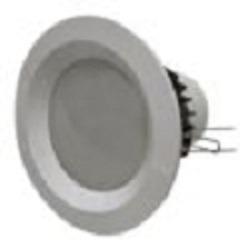 Kit 10 Und Luminária Spot Down Light 22 Watts