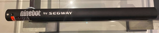 Tubo Nuevo Generico Segway Ninebot Es1 Es2 Es4