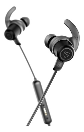 Auriculares Inalámbricos Sumergibles Soundpeats Q35 Hd