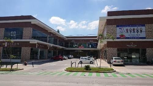 Local Comercial En Venta Plaza Coronado Jacarandas Zapopan