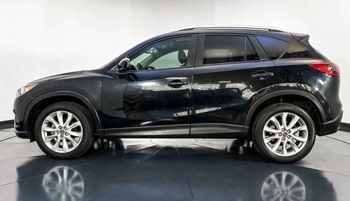 Imagen 1 de 15 de 28976 - Mazda Cx-5 2014 Con Garantía At
