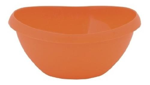Súper Bowl Ondulado, Yesi - Bazar Colucci