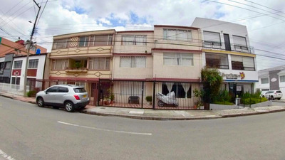 Casa En Santa Ana Mls19-903sgc