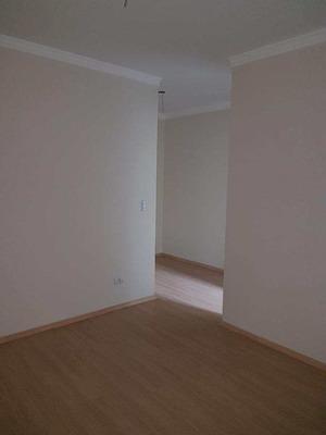 Sobrado Com 3 Dorms, Vila Morse, São Paulo - R$ 750 Mil, Cod: 3096 - V3096