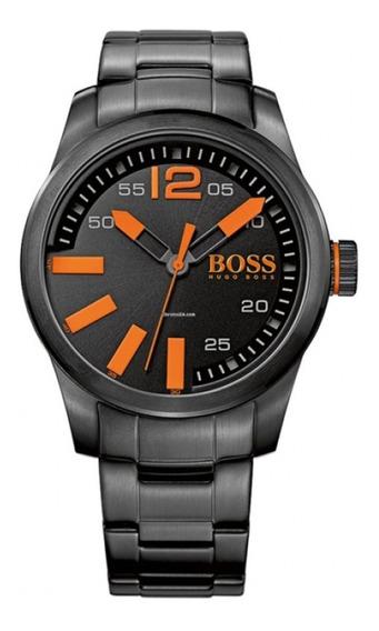 Reloj Hugo Boss Orange Cab Acero 1513051