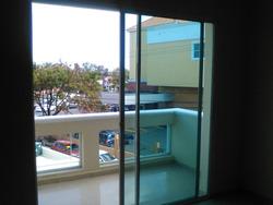 Lindo Apartamento 10min De La Playa Juan Dolio 2hab C/balcón