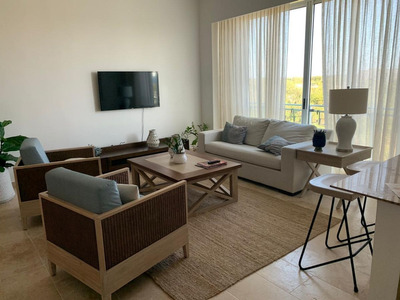 Cana Blue- Cap Cana 1br Apartment