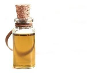 Colar Aromaterápico - Aromático - Aromaterapia