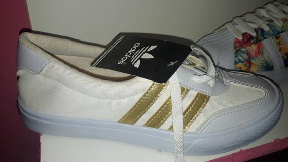 Venta Por Mayor Zapatillas Adidas De Brasil Zapatillas en