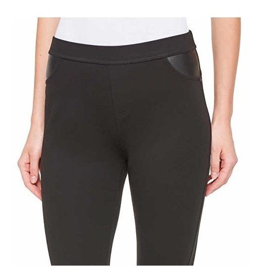 Pantalón Leggins Jeans Para Dama Dkny