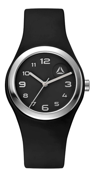 Reloj Para Mujer Reebok Rfsall2pbpbb1 Watch It!