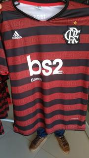 Camisa De Times Brasileiros