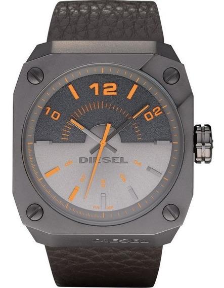 Relógio Diesel Idz1434 Original