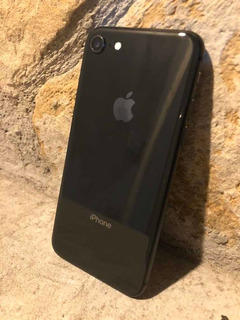 iPhone 8 64 Gs. Color Negro. Tmobil. 100% Funcional