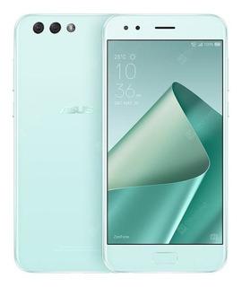 Asus Zefone 4 Com 64 Gb