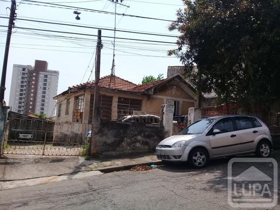 Terreno - Vila Isolina Mazzei - Ls17123