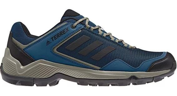 Tênis adidas Terrex Eastrail Original Promoção Jp Sports