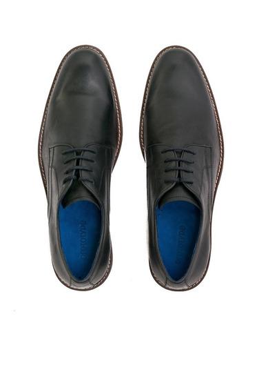 Zapato Kang Prototype Hombre