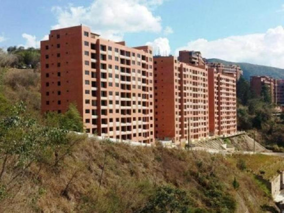 Apartamento En Venta Mls #19-7092 Am