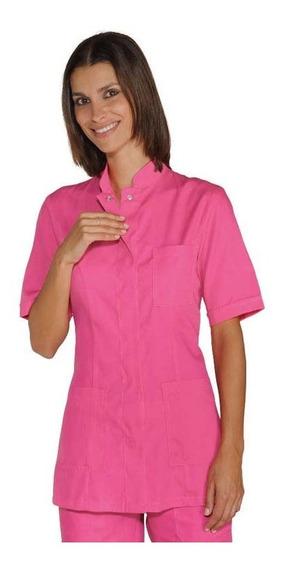 Filipinas Para Servicios Médicos Enfermero Enferme Coral11