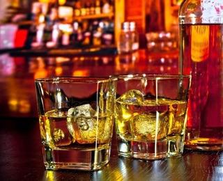 Patente De Restaurente Comercial Y De Acohol Recoleta