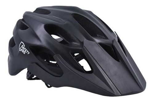 Capacete Mtb Safety Labs Vox