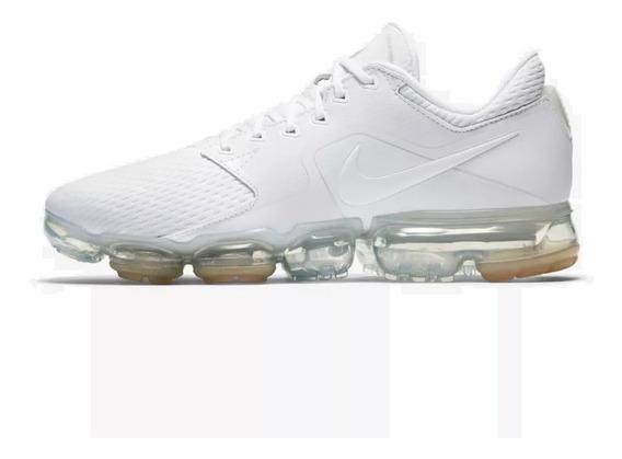 Tenis Nike Air Vapormax Originales¡¡¡