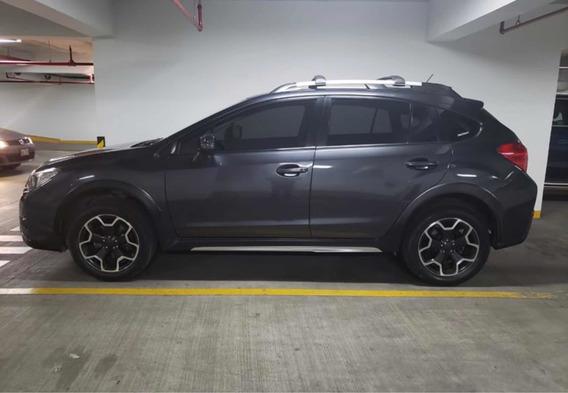 Subaru Xv Full Limited