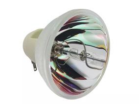 Lampada Projetor Optoma Hd141x Eh200st Gt1080 Hd26