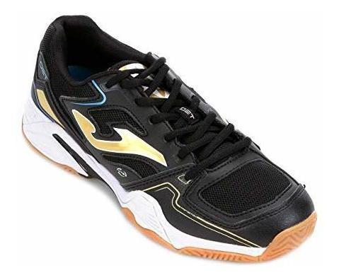 Tênis Joma Set Men All Courtn Tennis, Futsal, Volei E Squash