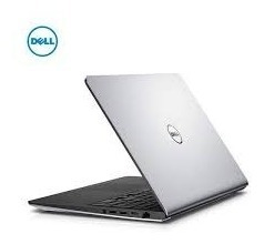 Notebook Inspiron I7 - Tela 15 Fhd Touch - 8gb - 1tb