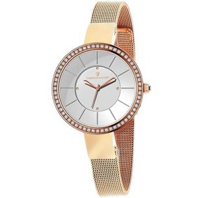 reloj vans mujer
