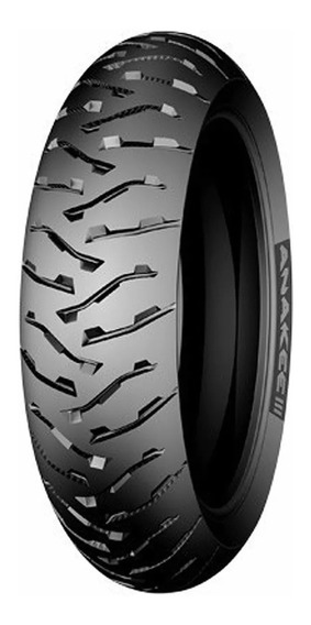 Pneu Michelin 170/60-17 Anakee 3 Bmw R1200gs-