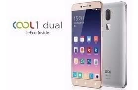 Leeco Cool 1 C107-9