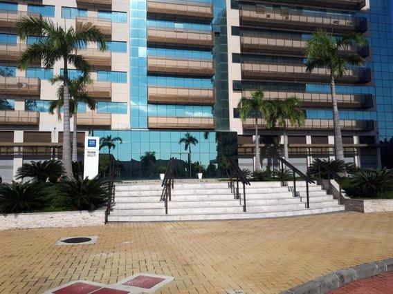 Sala Em Jardim Gramacho, Duque De Caxias/rj De 25m² Para Locação R$ 650,00/mes - Sa239392