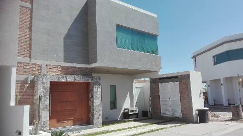 Casa En Condominio En Venta, Torreón, Coahuila De Zaragoza
