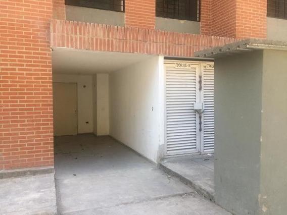 Apartamento En Venta, Prado Humbold, Caracas, 0412-3026193
