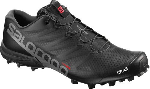Zapatillas Salomon S-lab Speed 2 - Trail Running - Unisex