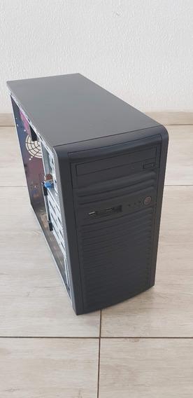 Computador Intel Xeon - E3 1220