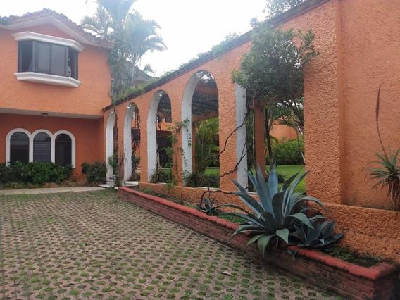 Se Vende Casa En Lomas Tetela
